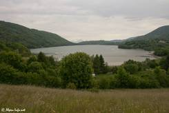Der Grand Lac de Laffrey